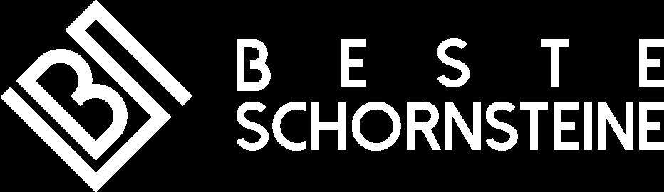 Beste Schornsteine